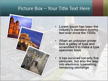 0000073375 PowerPoint Templates - Slide 17