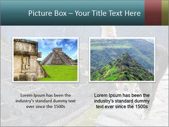 0000073375 PowerPoint Templates - Slide 18