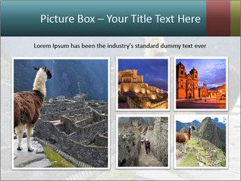 0000073375 PowerPoint Templates - Slide 19