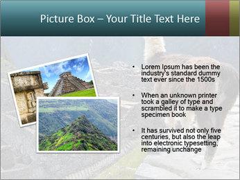 0000073375 PowerPoint Templates - Slide 20