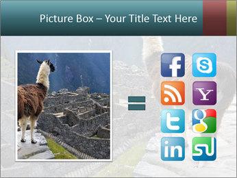 0000073375 PowerPoint Templates - Slide 21