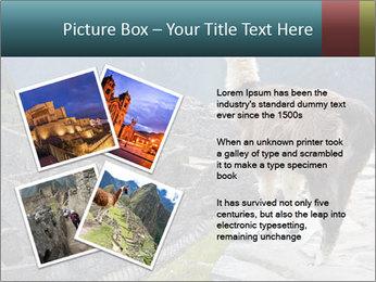 0000073375 PowerPoint Templates - Slide 23