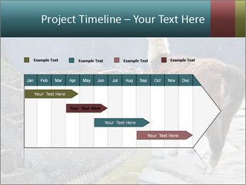 0000073375 PowerPoint Templates - Slide 25