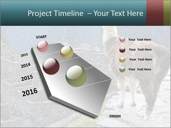 0000073375 PowerPoint Templates - Slide 26