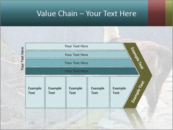 0000073375 PowerPoint Templates - Slide 27