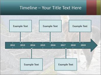 0000073375 PowerPoint Templates - Slide 28