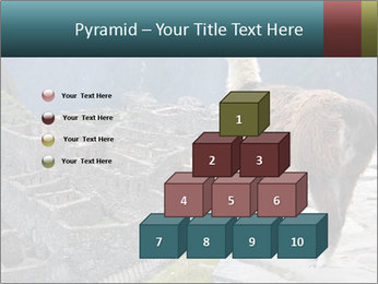 0000073375 PowerPoint Templates - Slide 31