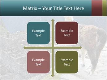 0000073375 PowerPoint Templates - Slide 37