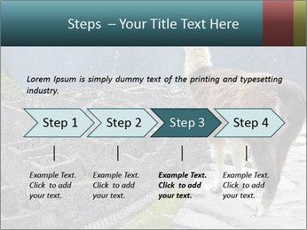 0000073375 PowerPoint Templates - Slide 4