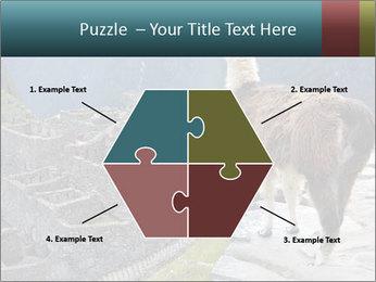 0000073375 PowerPoint Templates - Slide 40