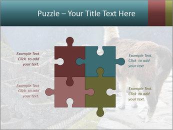 0000073375 PowerPoint Templates - Slide 43