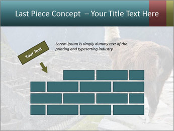 0000073375 PowerPoint Templates - Slide 46