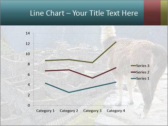 0000073375 PowerPoint Templates - Slide 54