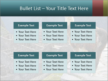 0000073375 PowerPoint Templates - Slide 56