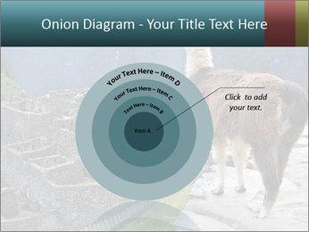 0000073375 PowerPoint Templates - Slide 61