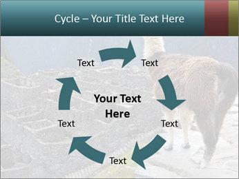0000073375 PowerPoint Templates - Slide 62