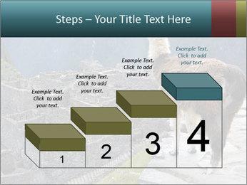 0000073375 PowerPoint Templates - Slide 64