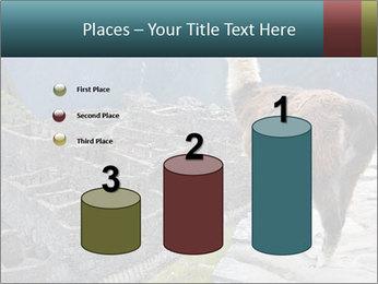 0000073375 PowerPoint Templates - Slide 65
