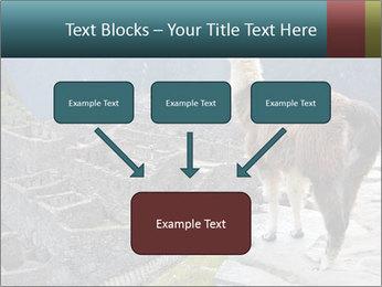 0000073375 PowerPoint Templates - Slide 70