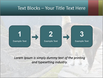0000073375 PowerPoint Templates - Slide 71