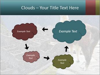 0000073375 PowerPoint Templates - Slide 72