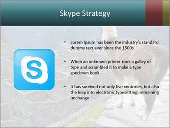 0000073375 PowerPoint Templates - Slide 8