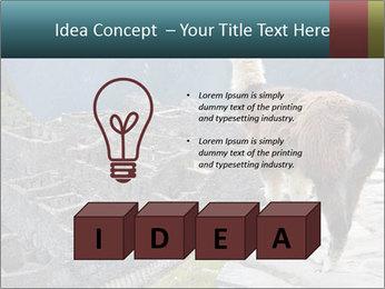 0000073375 PowerPoint Templates - Slide 80
