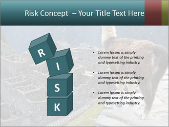 0000073375 PowerPoint Templates - Slide 81