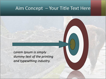 0000073375 PowerPoint Templates - Slide 83