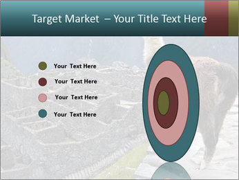 0000073375 PowerPoint Templates - Slide 84