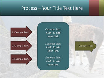 0000073375 PowerPoint Templates - Slide 85