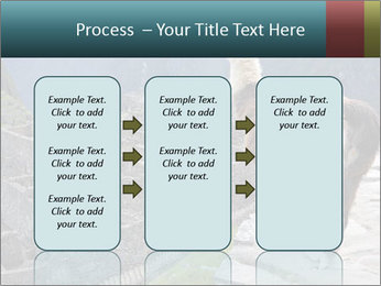 0000073375 PowerPoint Templates - Slide 86