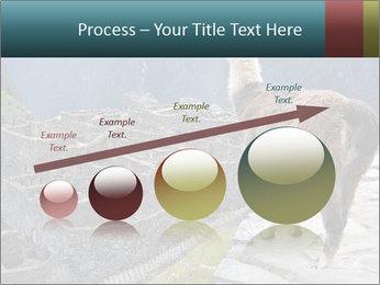 0000073375 PowerPoint Templates - Slide 87