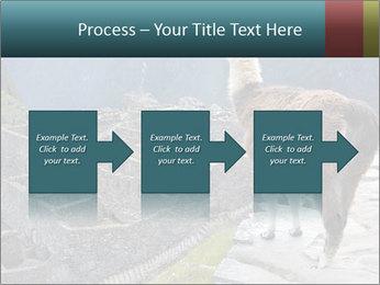 0000073375 PowerPoint Templates - Slide 88