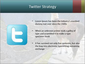 0000073375 PowerPoint Templates - Slide 9