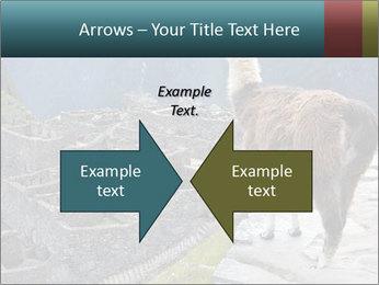0000073375 PowerPoint Templates - Slide 90