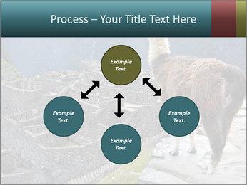 0000073375 PowerPoint Templates - Slide 91