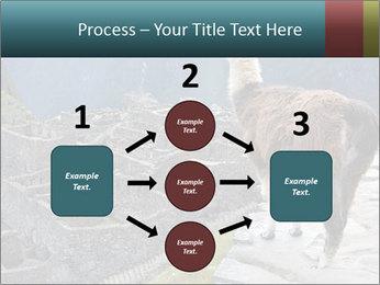 0000073375 PowerPoint Templates - Slide 92