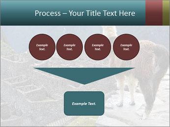 0000073375 PowerPoint Templates - Slide 93