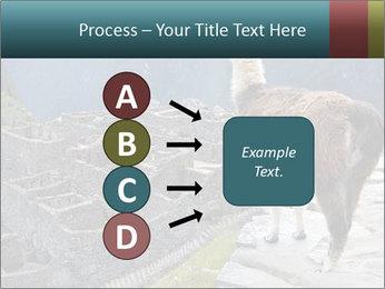 0000073375 PowerPoint Templates - Slide 94