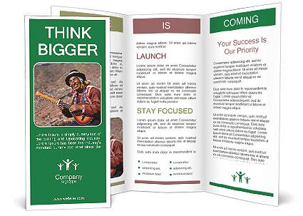0000073376 Brochure Template