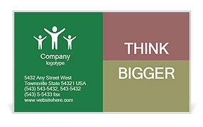 0000073376 Business Card Templates