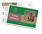 0000073376 Postcard Templates
