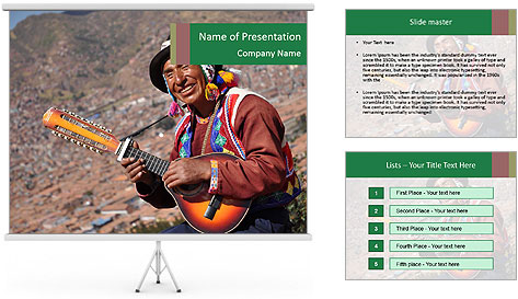 0000073376 PowerPoint Template