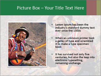 0000073376 PowerPoint Template - Slide 13