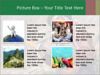 0000073376 PowerPoint Template - Slide 14