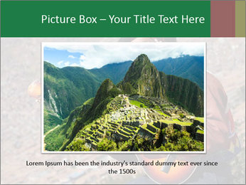 0000073376 PowerPoint Template - Slide 15