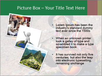 0000073376 PowerPoint Template - Slide 17