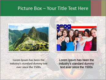0000073376 PowerPoint Template - Slide 18