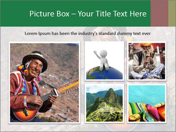 0000073376 PowerPoint Template - Slide 19